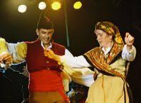 200px-Tranditional_asturian_dancers.jpg