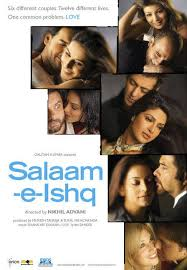 SALAAM-E-ISHQ 2007 BOLLYWOOD MOVIE DOWNLOAD MEDIAFIRE