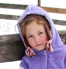 صورة أطفال ررررررررررروعة 2002374422236749956_