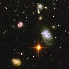 http://cosmos.astro.uson.mx/SASCS/galaxias.htm