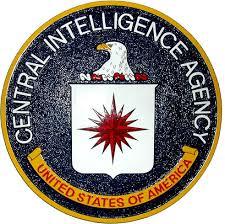 Les crimes de la CIA : les hauts responsables doivent être jugés thumbnail
