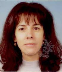 Amélia Paula Marinho Reis - Paulaam