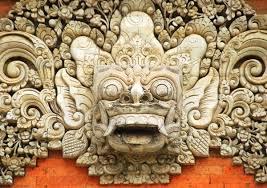 http://tbn0.google.com/images?q=tbn:q4Nt2-pEPp4TgM:http://img2.travelblog.org/Photos/14059/116446/f/804854-A-Hindu-Bali-God-0.jpg