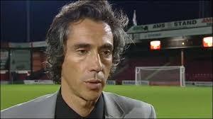 Swansea boss Paulo Sousa - _46647230_paulo_sousa3