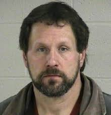 49-year old Greg Richard - wilsong