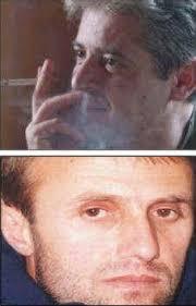 PDK-së, Xhezair Shaqiri. - ahmeti-hoxha