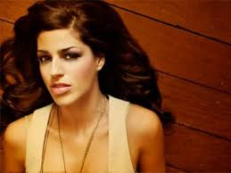 Brooke Fraser | Artist Bio and - brooke_fraser_artist_400x300