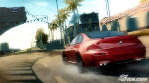 جنون سرعت - ماشین