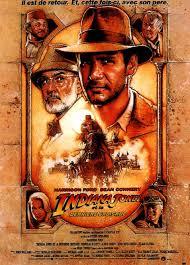 Indiana-Jones-et-la-Derniere-Croisade