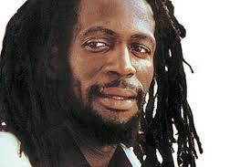 Tags : gregory isaacs, gregory isaacs death - gregory_isaacs