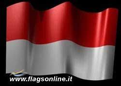 http://tbn0.google.com/images?q=tbn:qBALr40JkmG91M:http://www.flagsonline.it/Bandiere/bangrandi/indonesia.jpg
