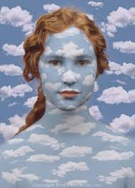 Un peintre belge: René Magritte Magritte