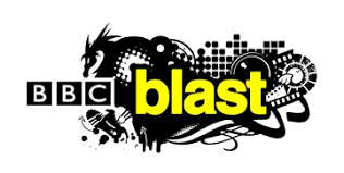 external image blast_logo_no_strap.jpg
