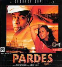 PARDES 1997 BOLLYWOOD HINDI MOVIE DOWNLOAD MEDIAFIRE