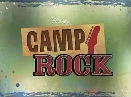 Camp Rock Camp-Rock-Logo-2-web