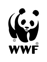 WWF Canada