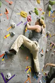 http://www.ups.edu/climbing.xml