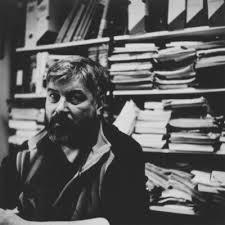 Serge Cordellier