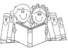 Poemas para crianças - TICE
