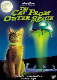 Le chat qui vient de l'espace 1978-chat-4