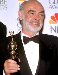 More about: Sean Connery - sean-connery-picture-5