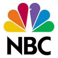 NBC picks up 'Kings' 1
