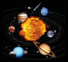 خفايا الفيزياء الفلكية Planets_shirt_2_large