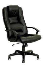кресло ch axsn, кресло t600 axsn, кресло ch 808 axsn, t 9908 axsn, ch 661 axsn, ch 799 axsn