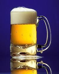 biere2.jpg