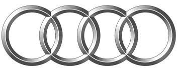 http://tbn0.google.com/images?q=tbn:qdfoYn2gGm0neM:http://www.cartype.com/pics/121/full/audi_logo_1.jpg