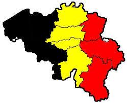Aanbiedingen Belgie