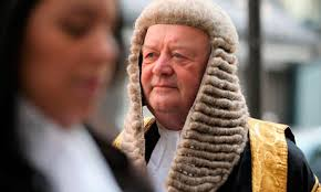 Kenneth Clarke walks to the - Kenneth-Clarke-walks-to-t-006