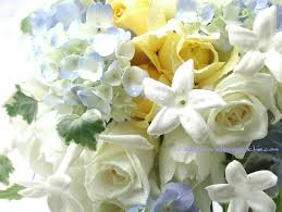 عکس دسته گل عروسی