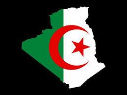 """""""""""Blagues algériennes"""""""" Algerie"""