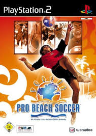 http://www.albotola.net/sports-games/