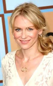 Naomi Watts Jetted into Sydney - SGS-000163