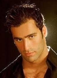 Saleh Abdul Nabi is a Lebanese - saleh_abdel_nabi