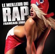 COMPILATION RAP 2008 by SAWDEAD92 preview 0
