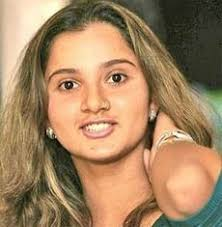 who is named Imran Mirza. - sania_mirza