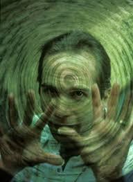 hipnotia, hypnosis