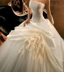 منتدى العروس