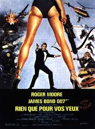affiche-Rien-que-pour-vos-yeux-For-Your-Eyes-Only-1981-1