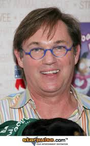 Richard Thomas Picture & Photo - Richard%20Thomas-SGY-021098