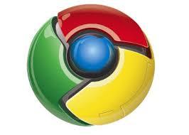 "No se puede mostrar la imagen ""http://tbn0.google.com/images?q=tbn:qzp4fbGUAfliKM:http://www.error500.net/images/articulos/logo-google-chrome.jpg"" porque contiene errores."