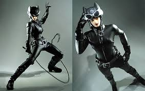takara_catwoman_cool_girls_1