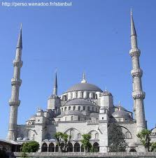 http://tbn0.google.com/images?q=tbn:r7fBJd05AFWy_M:http://perso.orange.fr/istanbul/blue%2520mosque.jpg