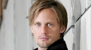 Alexander Skarsgard, who is - alexander-skarsgard