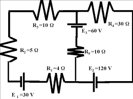 Example1_circuit.jpg