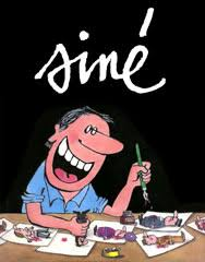 sine_new.jpg