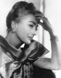 joan crawford | biography - joan_crawford_gallery_8